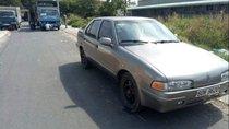 Bán Renault 19 năm sản xuất 1990, màu bạc, xe nhập, giá chỉ 34 triệu