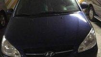 Cần bán lại xe Hyundai Getz sản xuất năm 2008