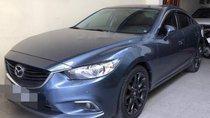 Bán xe cũ Mazda 6 AT đời 2015 giá cạnh tranh