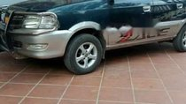 Bán Toyota Zace, nguyên bản chính chủ