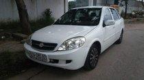 Cần bán xe Lifan 520 sản xuất 2006, màu trắng chính chủ, 68tr