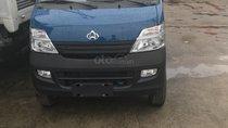 Bán xe tải Veam Changan 700kg thùng kín