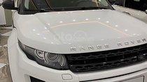 Cần bán xe LandRover Range Rover Evoque Dynamic đời 2015, màu trắng, xe nhập