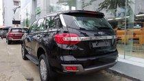 Ford Everest 2.0 nhập nguyên chiếc, đủ các bản giao xe ngay tháng 1 năm 2019, giá chỉ từ 999tr. LH 0974286009