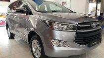 Bán Toyota Innova 2.0 E 2019 - Góp 10tr/tháng - Full options
