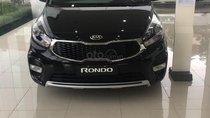 Cần bán xe Kia Rondo 2.0 sản xuất năm 2019 xe 7 chỗ giá 609tr _ 0974.312.777