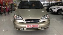 Bán Chevrolet Vivant năm sản xuất 2008, giá chỉ 195 triệu