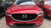 Bán Mazda CX5 giá từ 849tr xe giao trước tết, đủ màu, phiên bản, liên hệ ngay với chúng tôi để nhận được ưu đãi tốt nhất