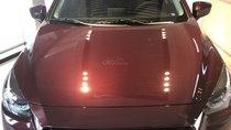 Mazda 2 giá từ 509tr giao xe trước tết, đủ màu, phiên bản, liên hê ngay với chúng tôi để nhận được ưu đãi tốt nhất