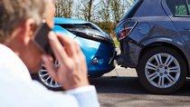 Tai nạn xe ô tô, bảo hiểm chi trả như thế nào cho khách hàng?