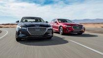Năm 2019, xe hơi có những thay đổi gì nổi bật?