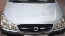 Cần bán xe Hyundai Getz 2010, giá chỉ 179 triệu
