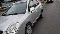 Bán ô tô Kia Carens sản xuất năm 2011, màu bạc, giá 280tr