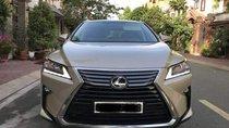 Cần bán gấp Lexus RX 200T năm 2016, xe nhập
