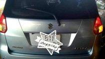Bán xe Suzuki Ertiga 2014, nhập khẩu chính chủ, 390 triệu
