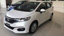 Bán Honda Jazz 2019, màu trắng, nhập khẩu nguyên chiếc, giá tốt