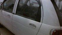 Xe Daewoo Matiz S 0.8 MT sản xuất năm 2003, màu trắng, 55 triệu