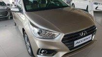 Cần bán Hyundai Accent đời 2019