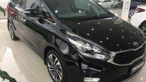 Bán ô tô Kia Rondo 2.0 2019 xe 7 chỗ giá 609 triệu, liên hệ 0974.312.777