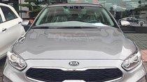 Cần bán xe Kia Cerato 1.6 MT năm 2019, màu xám, giá 559tr