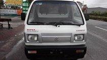 Bán xe tải 5 tạ Suzuki Carry 2008 đăng ký lần đầu 2011