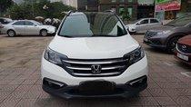 Chính chủ bán Honda CRV đời 2013 full đồ, đẹp như Ngọc Trinh