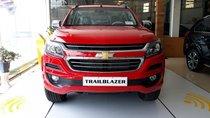 Bán xe 7 chỗ nhập khẩu Thái Lan, máy dầu, trả trước chỉ từ 10%, L/H để được tư vấn