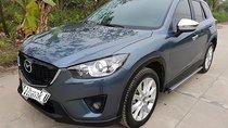 Bán ô tô Mazda CX 5 2.0AT sản xuất 2013 số tự động, giá 700tr