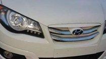 Cần bán gấp Hyundai Avante đời 2013, cam kết không lỗi nhỏ