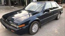 Bán Honda Accord 1989, nhập khẩu chính chủ, giá 90tr