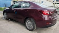Bán ô tô Mazda 2 Premium đời 2018, màu đỏ, 559tr