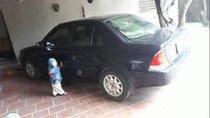 Bán xe Ford Laser năm 2000, 145 triệu
