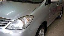 Bán ô tô Toyota Innova G sản xuất 2009, giá tốt