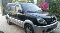 Bán xe Mitsubishi Jolie sản xuất 2004, giá chỉ 195 triệu