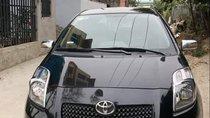 Bán xe Toyota Yaris 1.3AT năm sản xuất 2007, nhập khẩu