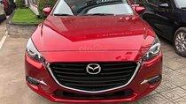 Bán ô tô Mazda 3 1.5 đời 2019, màu đỏ