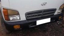 Cần bán Hyundai Mighty sản xuất 2001, màu trắng, nhập khẩu nguyên chiếc, 175 triệu