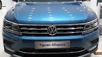 Cần bán xe Volkswagen Passat 2019, màu xanh lam, nhập khẩu