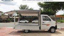 Cần bán xe tải Dongben 870kg, thùng cánh dơi chuyên dụng