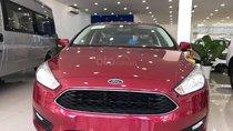 An Đô Ford cần bán xe Ford Focus Trend 1.5 Ecoboots sản xuất năm 2018 giá tốt, hỗ trợ trả góp cao LH 0974286009