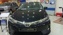 Bán ô tô Toyota Corolla Altis 2.0V sản xuất năm 2019 giá cực tốt giao ngay