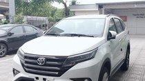 Toyota Rush nhập khẩu giao ngay- giá sốc. Giao xe toàn quốc call em Hùng 0972008633