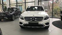 Bán Mercedes GLC200 New 2018, full màu giá tốt giao ngay - LH 0965075999
