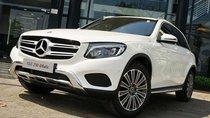 Bán Mercedes-Benz GLC250 đủ màu giá tốt, hỗ trợ ngân hàng lên tới 80% giá trị xe - Lh 0965075999