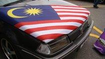Doanh số xe Malaysia dự báo tăng trưởng trong vòng 4 năm tới