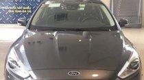Cần bán xe Ford Focus năm sản xuất 2019, màu xám, giá 565tr