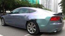 Bán Audi A7 sản xuất năm 2011, giá tốt