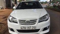Cần bán xe Hyundai Avante sản xuất năm 2012, màu trắng, xe nhập