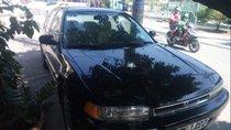 Cần bán lại xe Honda Accord năm sản xuất 1992, nhập khẩu nguyên chiếc, giá chỉ 105 triệu