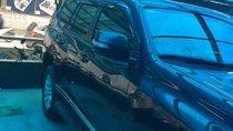 Bán xe Toyota Land Cruiser Prado đời 2016, nhập khẩu nguyên chiếc